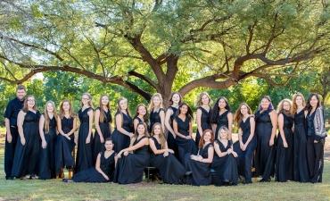 Tucson-Girls-Chorus-Arizona