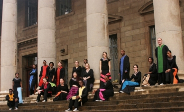 Wits-Choir-Johannesburg-South-Africa