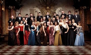 Wrocław-Philharmonic-Choir-Poland