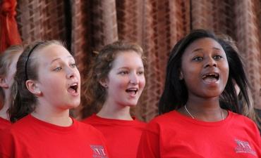 Boston-City-Singers-Massachusetts