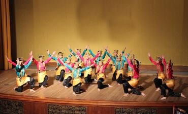 Cordana-Youth-Choir-Jakarta-Indonesia