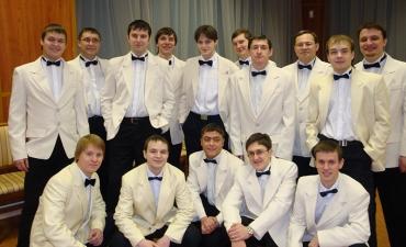 Russian-Singers