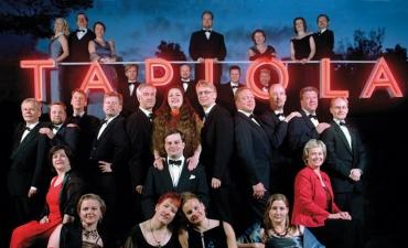 Tapiola-Chamber-Choir-Finland