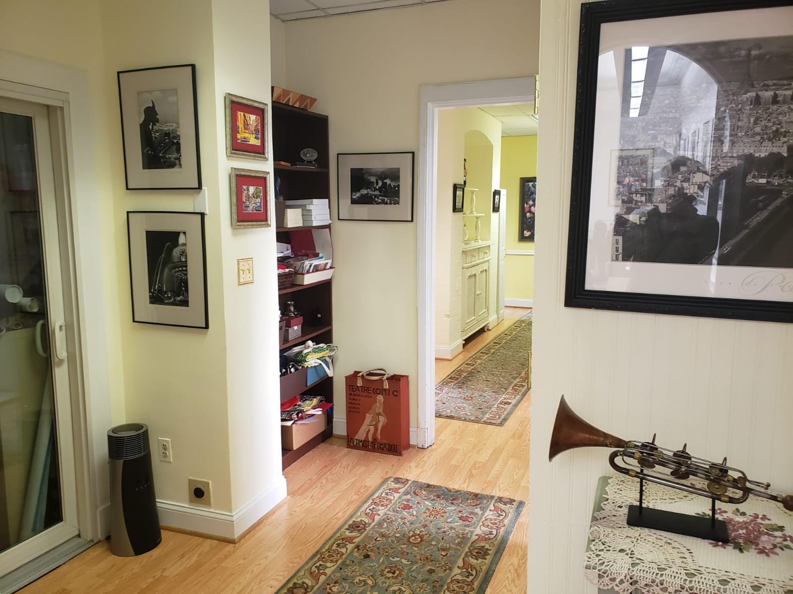 Hallway-1-1