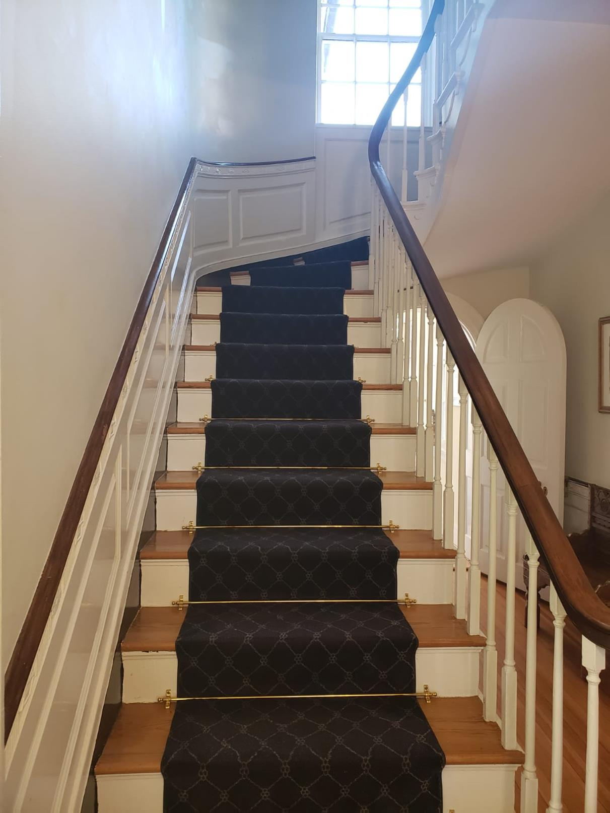 Stairs-1-1