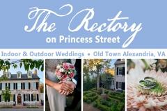 The-Rectory-Weddings-3