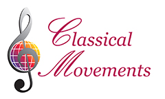 classical movements moving the music changing the world