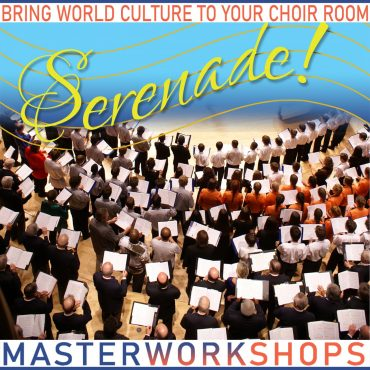 Serenade Workshops - Square for website