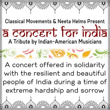 India Concert Website Square